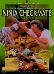 Ninja Checkmate (Shuang ma lian huan)