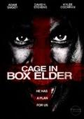 Cage in Box Elder