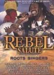 Rebel Salute: Roots Singers