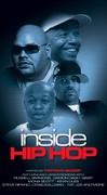 Inside Hip Hop