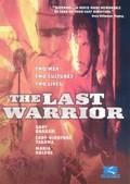 The Last Warrior (Coastwatcher)