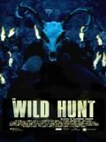 The Wild Hunt