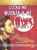 Lucas Me Queria A Mi