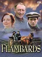 Flambards - Complete Set