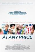 At Any Price
