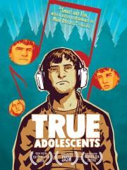 True Adolescents