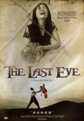The Last Eve