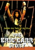 Eric Carr: Tale of the Fox