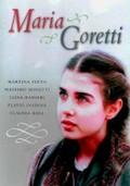 Maria Goretti