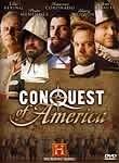 Conquest of America