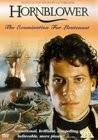 Hornblower: The Examination for Lieutenant (Horatio Hornblower: The Fire Ship)