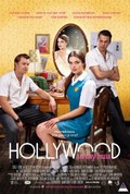Hollywood In My Huis
