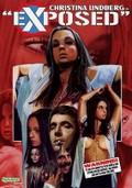Exponerad (Diary of a Rape) (Exposed)