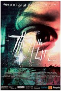 The 4th Life (The Fourth Life)