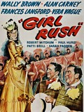 Girl Rush