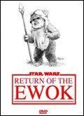 Return of the Ewok