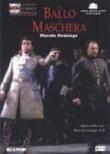 Un Ballo in Maschera (Royal Opera)