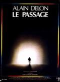 Le Passage (The Passage)