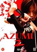 Azumi 2: Death or Love