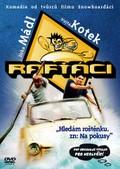 Raft�ci (Rafters)