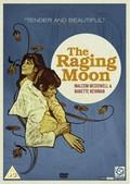 The Raging Moon (Long Ago, Tomorrow)
