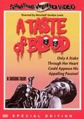 A Taste of Blood