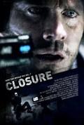 Closure