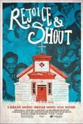 Rejoice & Shout