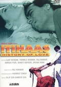 Itihaas: History of Love
