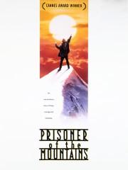 Prisoner of the Mountains (Kavkazskiy Plennik)