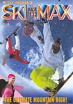 IMAX - Ski to the Max