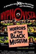 Horrors of the Black Museum