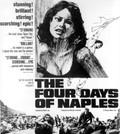 Le Quattro Giornate di Napoli (The Four Days of Naples)