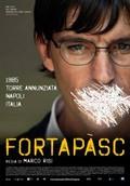 Fortap�sc (Fortapasc)