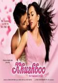 Khushboo: The Fragrance of Love