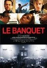 Le Banquet