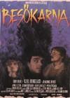 Bes�karna (The Visitors)