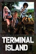 Terminal Island