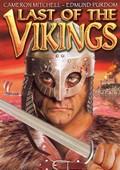 Last of the Vikings (Ultimo dei Vikinghi, L')