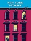 New York Stories