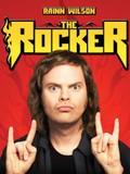 The Rocker
