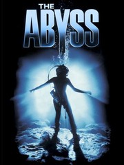The Abyss
