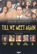 Judith Krantz's 'Till We Meet Again'