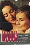 Lianna