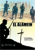 El Alamein (The Line of Fire)