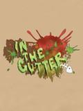 Starz Inside: In the Gutter