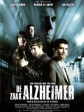 De zaak Alzheimer (The Memory of a Killer)