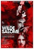 Wilde Salom�
