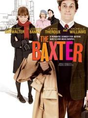 The Baxter