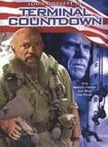 Terminal Countdown